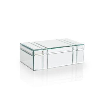 ZARA Home - Gerarda Box
