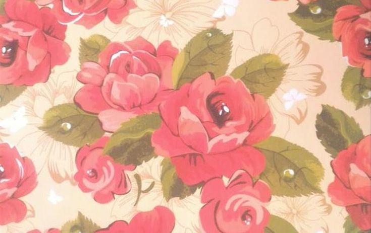 Paling Bagus 14 Gambar Bunga Kertas Hd Kertas Kado Sansan Wawa Sanwa Motif Bunga Mawar Merah Besar Download 550 Koleksi Gambar Bu Gambar Bunga Seni Painting