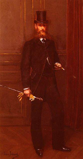 """Résultat de recherche d'images pour """"dandy anglais 1900"""""""