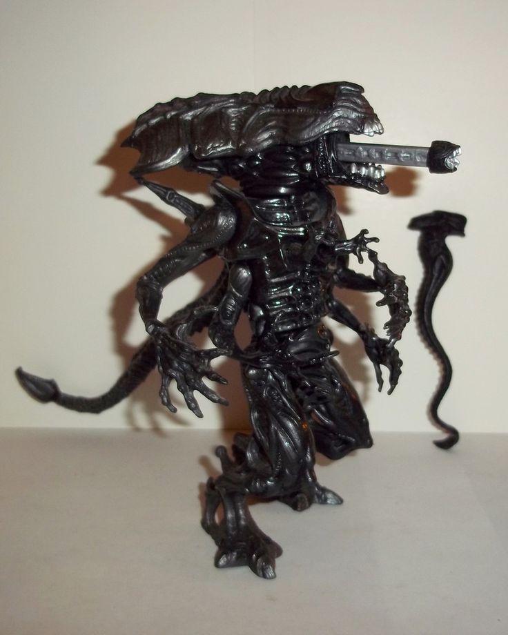 19 best images about Toys on Pinterest | Xenomorph, Alien ...