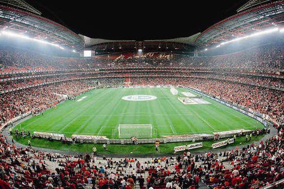Última hora: Os onzes de Real e Atlético de Madrid http://angorussia.com/?p=19009
