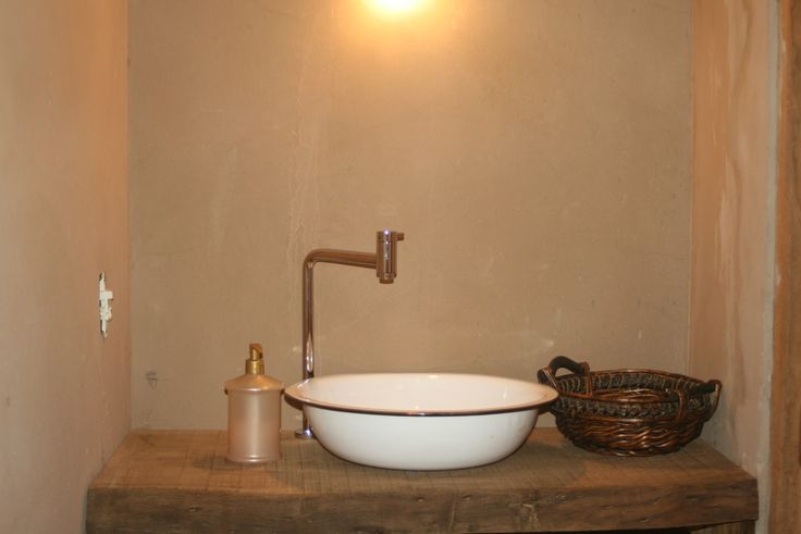 As 20 melhores ideias de Pia bacia no Pinterest  Pia do lavabo, Torneira de  -> Pia Banheiro Bacia