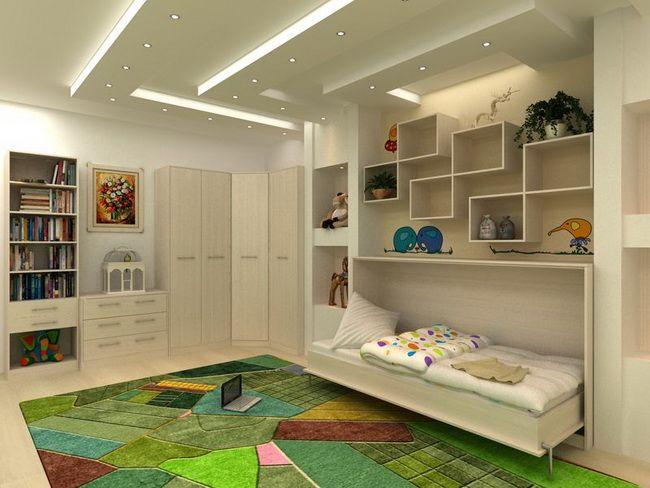 детские шкафы для одежды