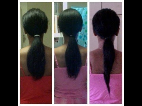 Learn how I was able to grow my hair several inches in just a month using monistat. Information and a quick overview on using Monistat or miconazole nitrate for hair growth.  FAQ   1. What should I mix it with? Suggested: Motions Weightless Clear Hairdressing  2: How do you apply it? watch my other video: http://www.youtube.com/watch?v=YVE3kopka...