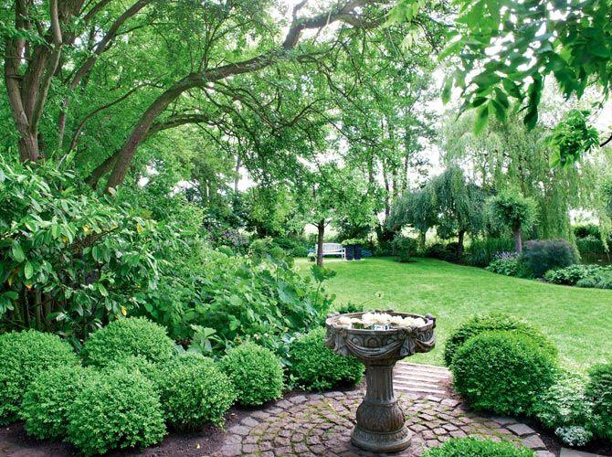 41 Best Images About Graf Garten On Pinterest | Dekoration, Things