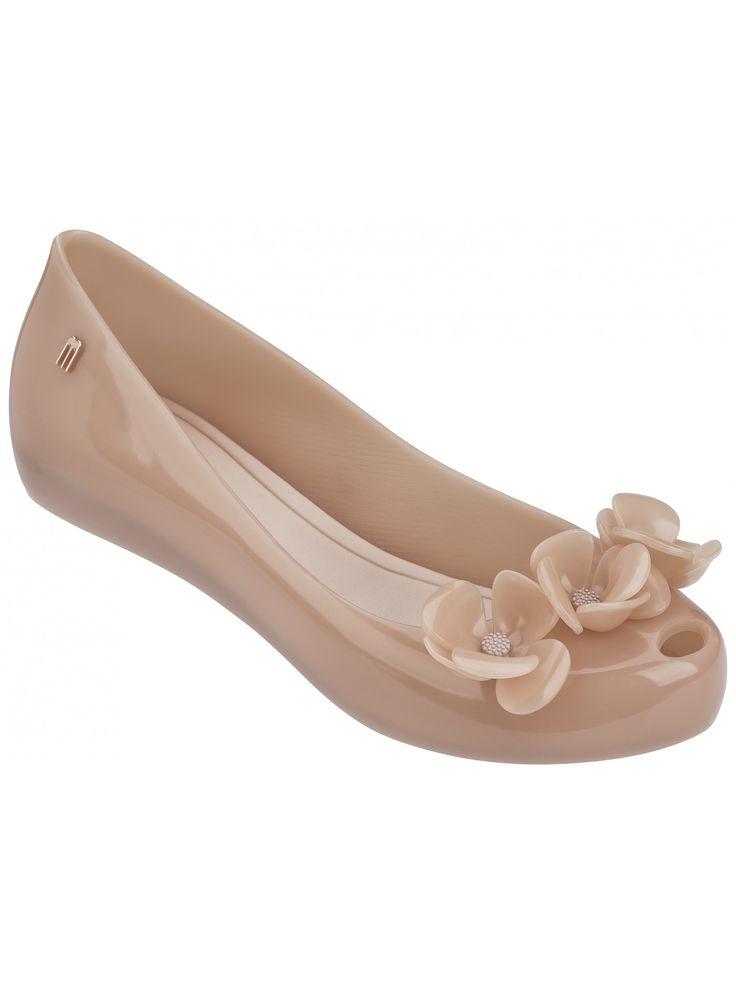 Ultragirl Wonderful   Melissa Shoes at NONNON.co.uk