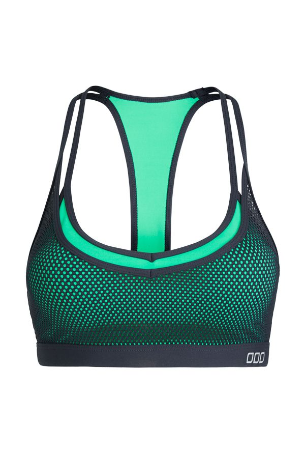 Cosmopolitan Bra | Gym | Activities | Styles | Shop | Categories | Lorna Jane US Site