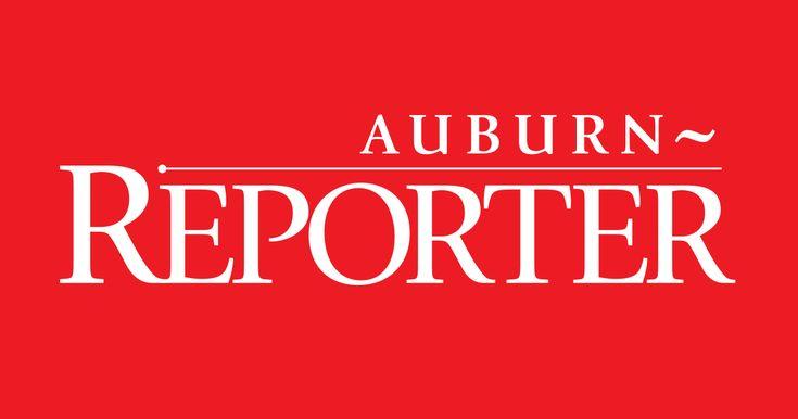 Green River College hosts Aviation Careers Night on Nov. 8 - Auburn Reporter