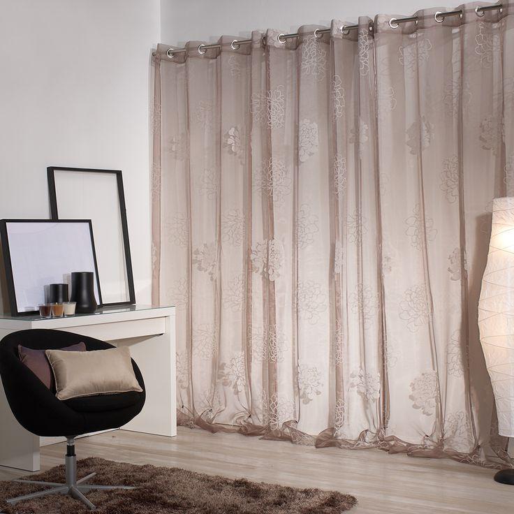 mejores ideas sobre cortinas en pinterest