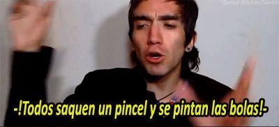 Xoda c: