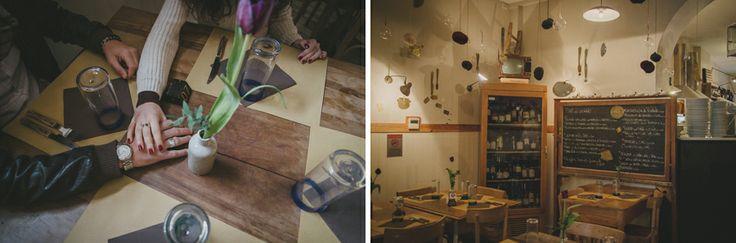 Rome Engagement Photographer // Giorgia & Giorgio © Emotional Wedding photography - Visit our site www.emotionalwedding.com