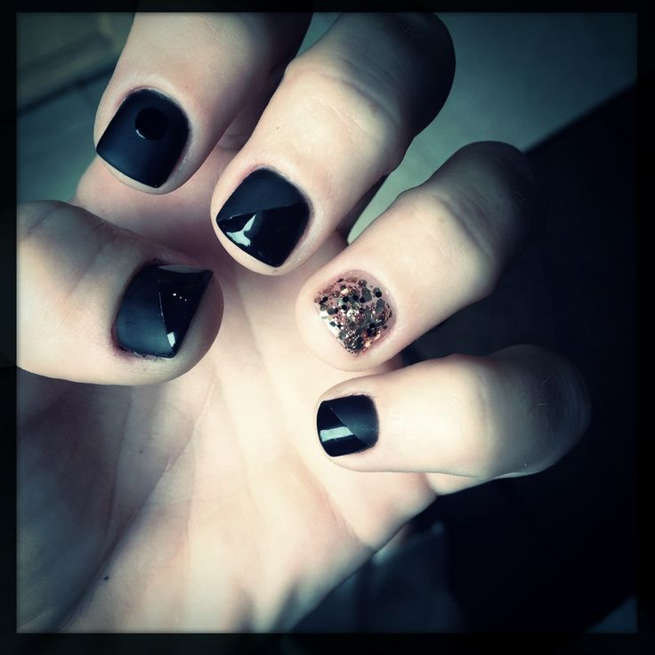 How Long To Let Nail Polish Dry Before Top Coat: 9 Best Matte Gel Nails Images On Pinterest