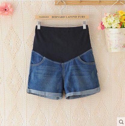 Домашняя камера йога шорты джинсы видео фото 642-280