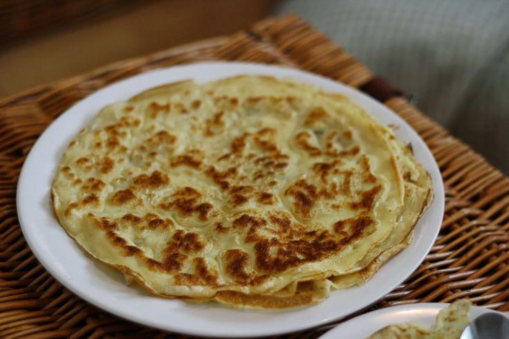 Gluten-Free PancakesGluten Fre Pancakes Creps, Gluten Fre Food, Gluten Free Pancakes, Pancakes Siggy, Siggy Siggy, Glutenfr Pancakes, Gluten Free Paleo, Gluten Fre Crepes, Gluten Fre Breakfast