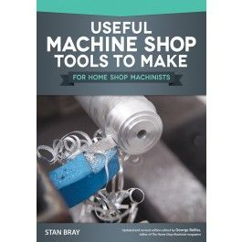 Best 25+ Home shop machinist ideas on Pinterest | Used ...