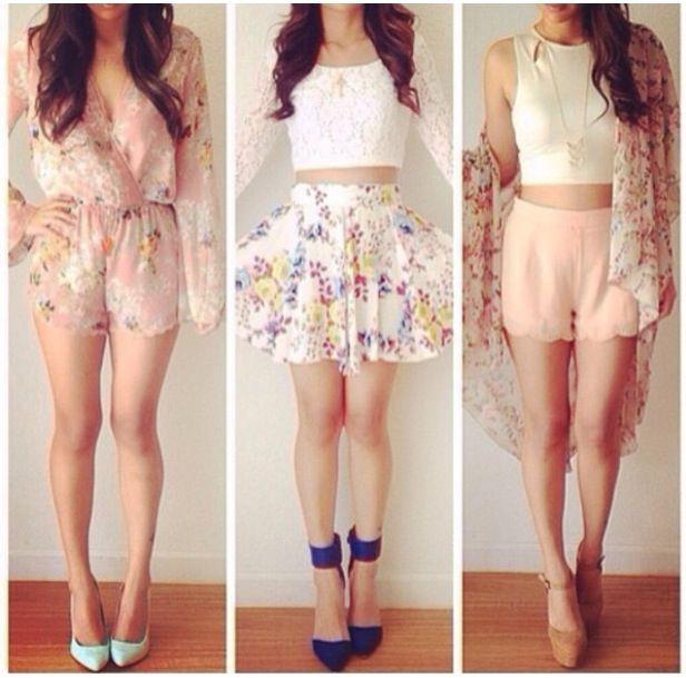 17 Best images about outfits on Pinterest   Muse, Teenagers and ...