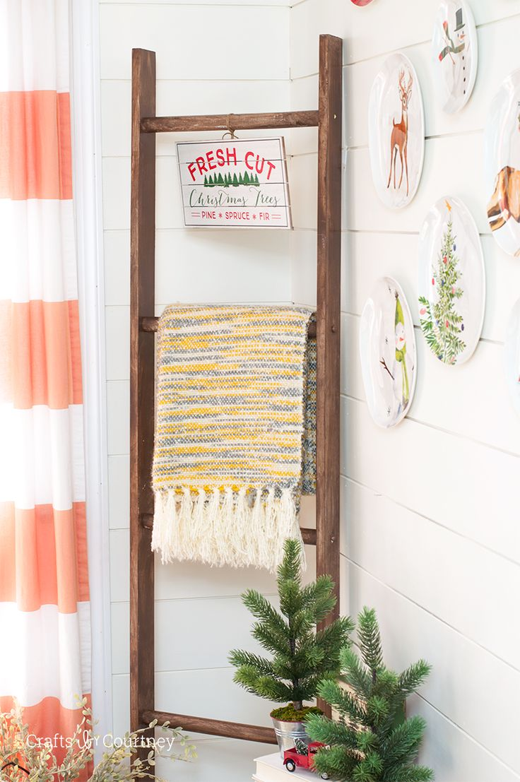 best fun diy projects for home images on pinterest