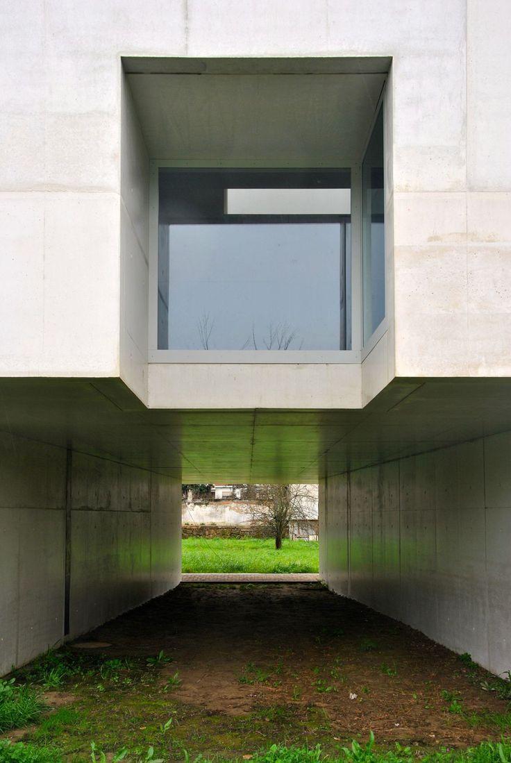 1092 mejores im genes sobre siza vieira alvaro arquitecto for Espacios minimos arquitectura