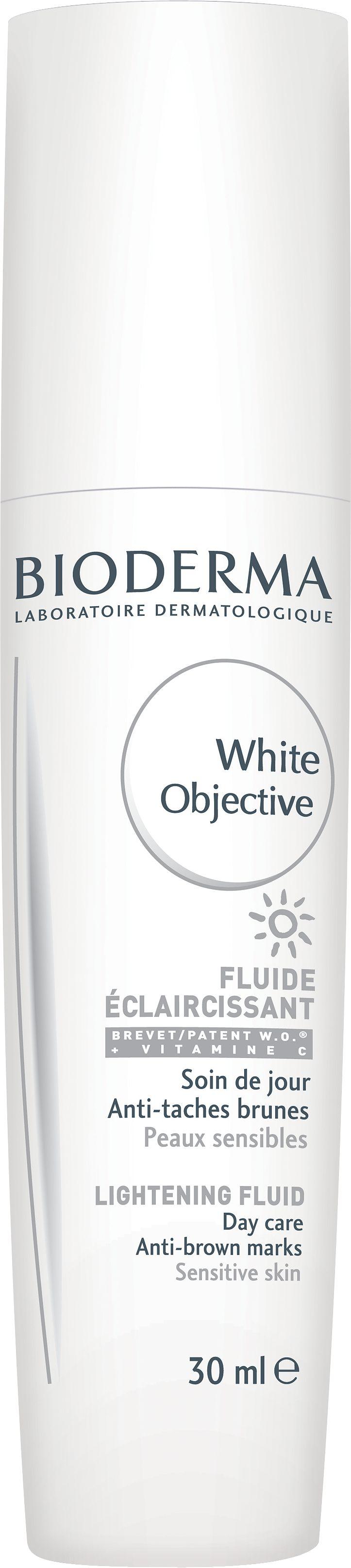 Bioderma White Objective Lightening Fluid 30ml