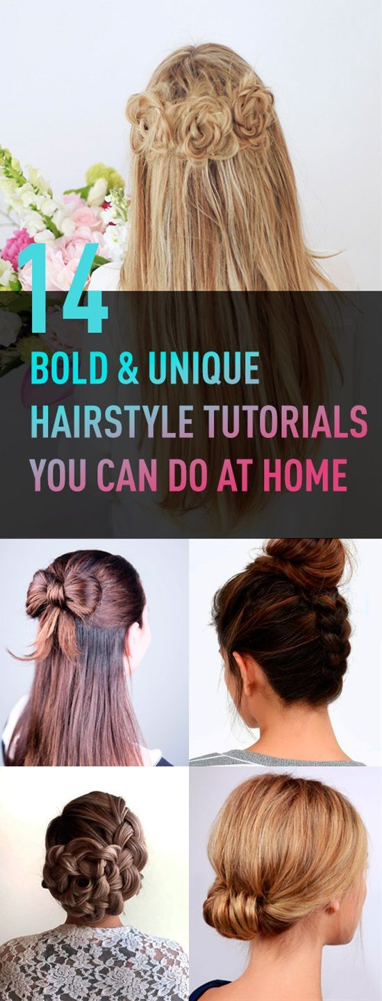 191 best fashion - hair images on pinterest | hairstyles, braids