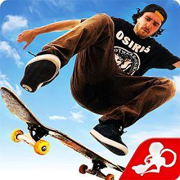 Skateboard Party 3 Greg Lutzka 1.0.2 MOD APK+DATA #Android #MOD #APK #Download #SkateboardParty3GregLutzka