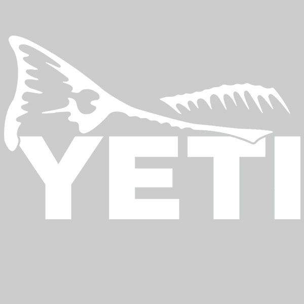 1000  images about yeti on pinterest
