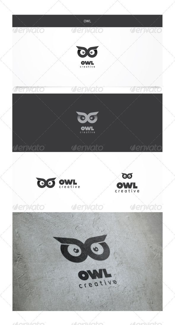 Best Logo Templates Images On   Logo Templates Font