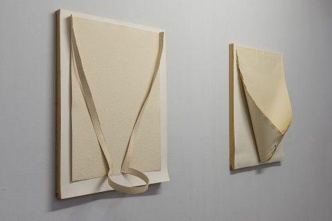 """Costruire germogliare. Nagasawa e Guido a Roma"" su Artribute http://www.artribune.com/2015/10/mostra-hidetoshi-nagasawa-michele-guido-galleria-z20-sara-zanin-roma/"