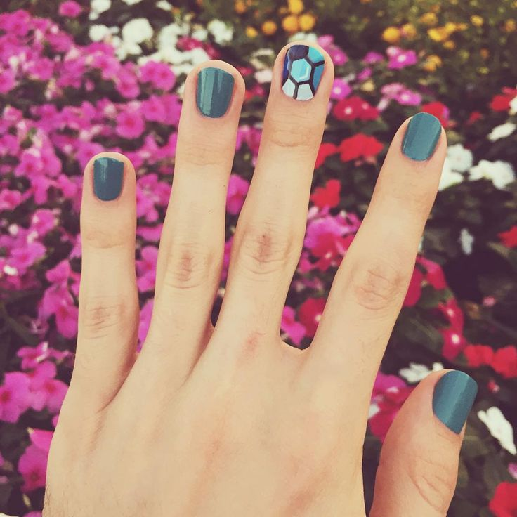 22 best Male nail art images on Pinterest | Nail art, Nail art tips ...