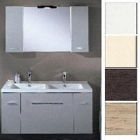 Мебель для ванной комнаты Idea Stella IDEA 121