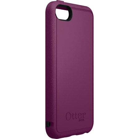 iPod touch 5th gen case | Prefix Series | OtterBox