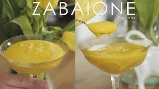 Samba Cooking - YouTube