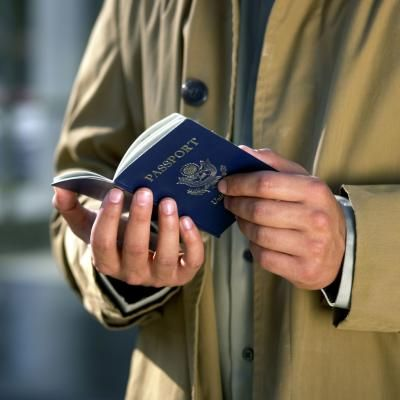 How to Obtain a Passport in Pennsylvania
