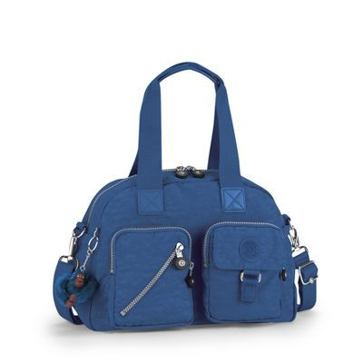 kipling defea - great work bag/everyday -lots of colours available
