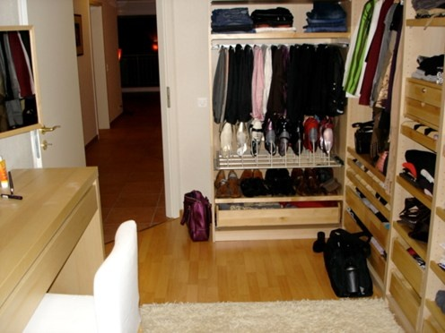 elements de dressing ikea pax armoires commodes closet space i love pinterest dressing. Black Bedroom Furniture Sets. Home Design Ideas