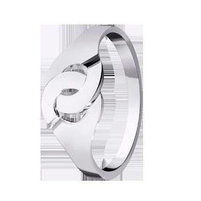 dinh van ring
