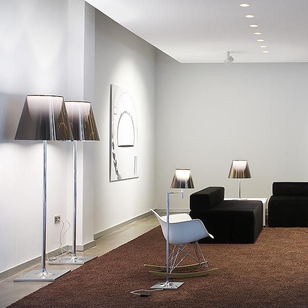 KTribe F by Philippe Starck