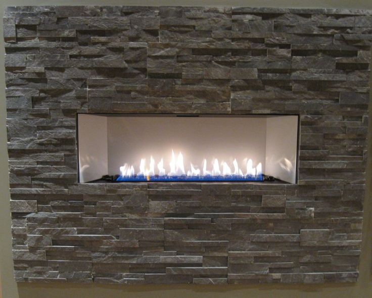 44 best American Hearth / Empire Comfort Systems Fireplaces images ...