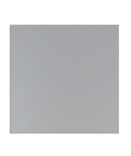 Matrix™ Graphite Field Tile