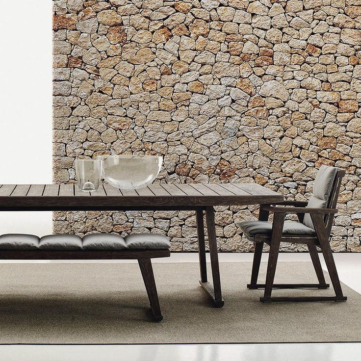 720 best domus products images on pinterest couches for Outdoor furniture italy