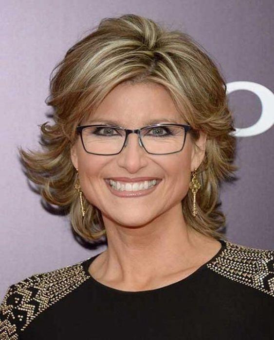 cortes-de-cabello-y-peinados-para-mujeres-mayores-de-50-anos-corte-bob