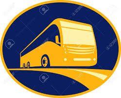 Risultati immagini per immagine pollice e autobus