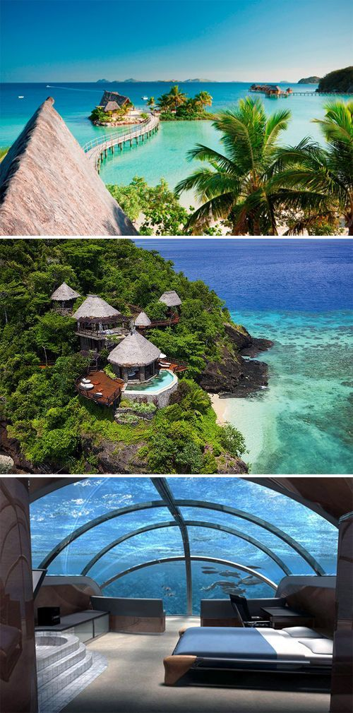 537 best images about ultimate travel destinations in for Tropical places to travel