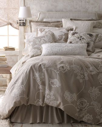 this bedding!