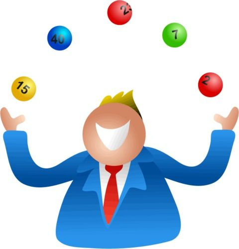 Playlottoworld - Roll Lotto Balls And Win Jackpots Amount : Get latest offers of earning money online at www.playlottoworld.org by playing lottery games.   playlottoworld