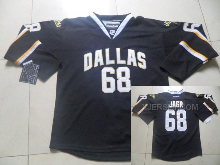 http://www.xjersey.com/stars-68-jagr-black-jerseys.html STARS 68 JAGR BLACK JERSEYS Only $46.00 , Free Shipping!