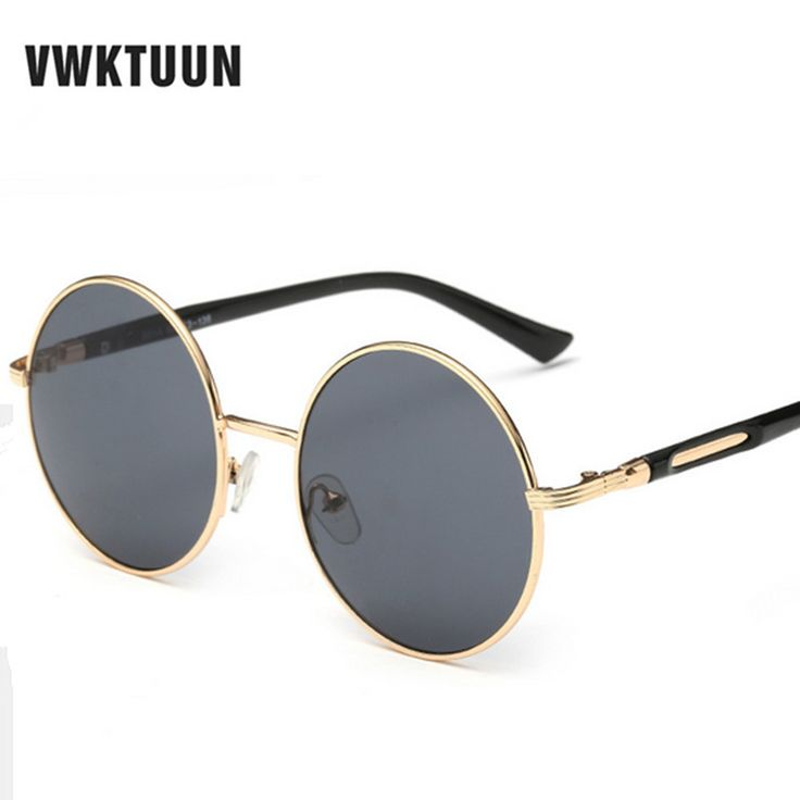 Cheap glasses o, Buy Quality eyewear camera glasses directly from China glasses dogs Suppliers:        2016 Brand Designer Round Sunglasses Women Oculos UV400 Sun glasses Female Eyewear Women's Lunette Mirror Shades