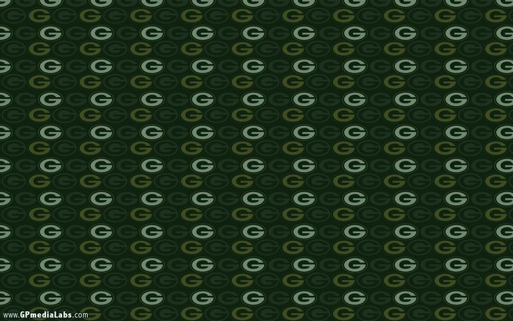 Green Bay Packers Wallpapers Wallpaper