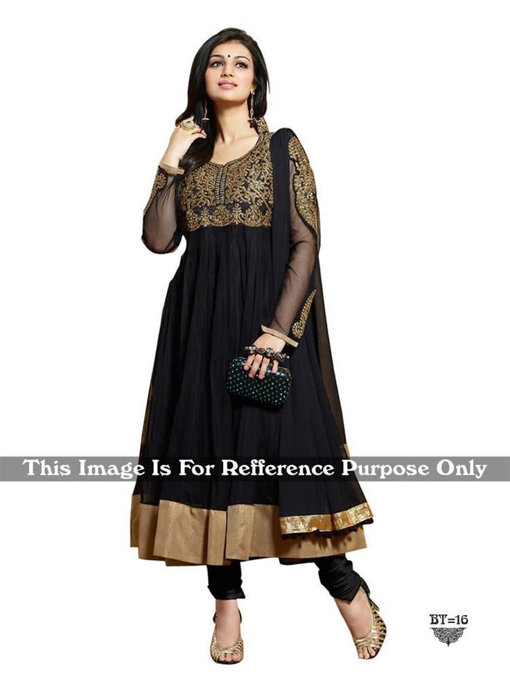 130 best Bollywood Dress images on Pinterest | Bollywood dress ...