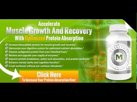 Bioptimizers Health And Performance Optimizer Supplements